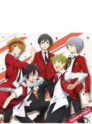 THE IDOLM@STER SideM ANIMATION PROJECT 06