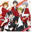 THE IDOLM@STER SideM ANIMATION PROJECT 06【CDマキシ】