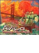 Avila Featuring Ernest Ranglin【CD】
