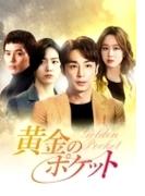 黄金のポケットDVD-BOX4【DVD】 8枚組