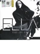 Peace Love Rindu【CD】