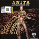 Sophisticated Lady【CD】