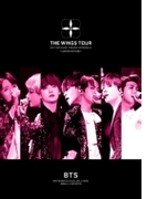 2017 BTS LIVE TRILOGY EPISODE III THE WINGS TOUR ~JAPAN EDITION~ 【初回限定盤】 (Blu-ray+LIVE写真集)【ブルーレイ】