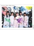 タイトル未定 【初回生産限定盤】 (+DVD)【CD】