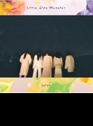 タイトル未定 【期間生産限定盤】【CD】