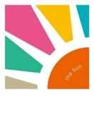 the Sun 【初回生産限定盤】【CD】
