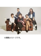 BIGMAMA in BUDOKAN【DVD】 2枚組