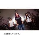 DREAMS NEVER END【CD】