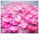 Ref:rain / 眩いばかり 【初回生産限定盤】(+DVD)【CDマキシ】