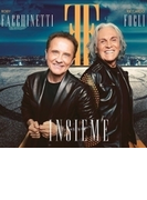 Insieme【CD】