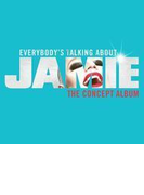 Everybody's Talking About Jamie (New Edition)【CD】