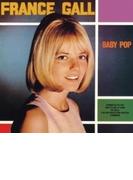 Baby Pop + 2 (Ltd)(Pps)【SHM-CD】