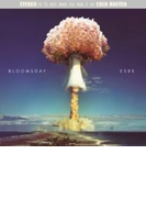 Bloomsday【CD】