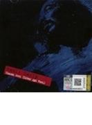 Ziarah Seni (Asli Dan Tulus)【CD】