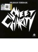 Pilihan Terbaik【CD】