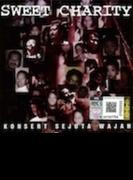 Konsert Sejuta Wajah【CD】