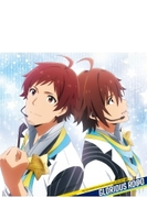 THE IDOLM@STER SideM ANIMATION PROJECT 08