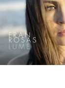 Lume【CD】