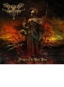 Bringers Of The Dark Sleep【CD】
