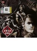 Awas (Rmt)【CD】