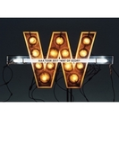 AAA DOME TOUR 2017 -WAY OF GLORY- 【初回生産限定盤】【DVD】 2枚組