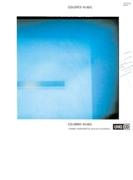 カラード・ミュージック (UHQCD)【Hi Quality CD】