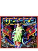 POP TEAM EPIC 【初回限定盤】(+DVD)