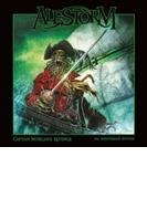 Captain Morgan's Revenge (10th Anniversary Edition)【CD】 2枚組