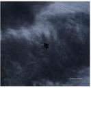 Shenzhou【CD】