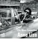 City Blues Connection【CD】