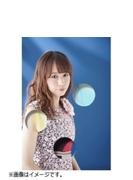 ナッテ 【初回限定盤】(+Blu-ray)