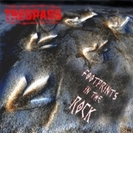 Footprints In The Rock【CD】
