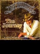 Journey【CD】