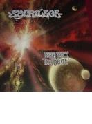Turn Back Trilobite【CD】