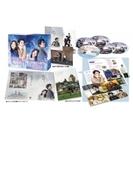 トッケビ~君がくれた愛しい日々~ DVD-BOX1【DVD】 5枚組