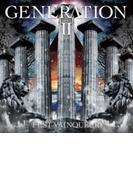 GENERATION 2 ~7Colors~【CD】
