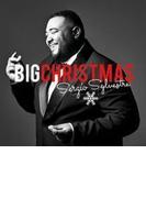 Big Christmas【CD】