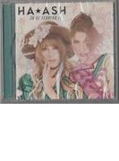 30 De Febrero【CD】