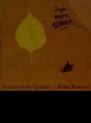 Lo Que Muere Renace【CD】