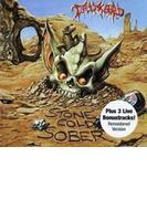 Stone Cold Sober【CD】