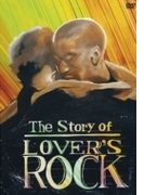 Story Of Lover's Rock【DVD】