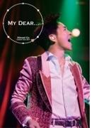 "Hiromi Go Concert Tour 2017 ""My Dear..."" (Blu-ray)【ブルーレイ】"