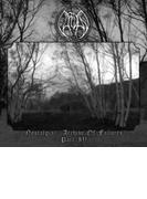 Nostalgia - Archive Of Failures - Part 4【CD】