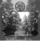 Nostalgia - Archive Of Failures - Part 6【CD】