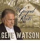 My Gospel Roots【CD】