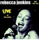 Live At The Cellar【CD】