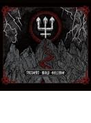 Trident Wolf Eclipse (Digi)【CD】