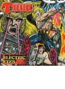 Electric Eyes【CD】