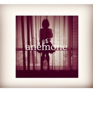 anemone【CD】