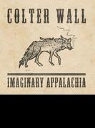 Imaginary Appalachia【CD】